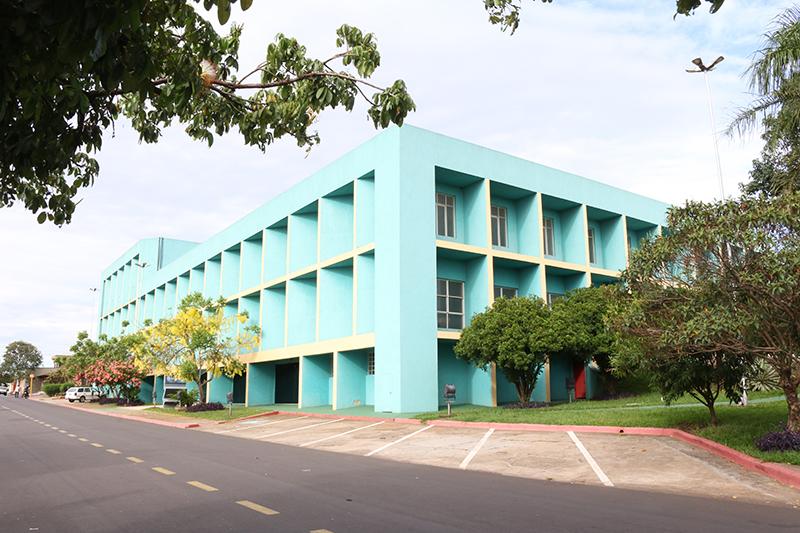 Faculdade Reges realiza provas do Vestibular 2017 neste domingo