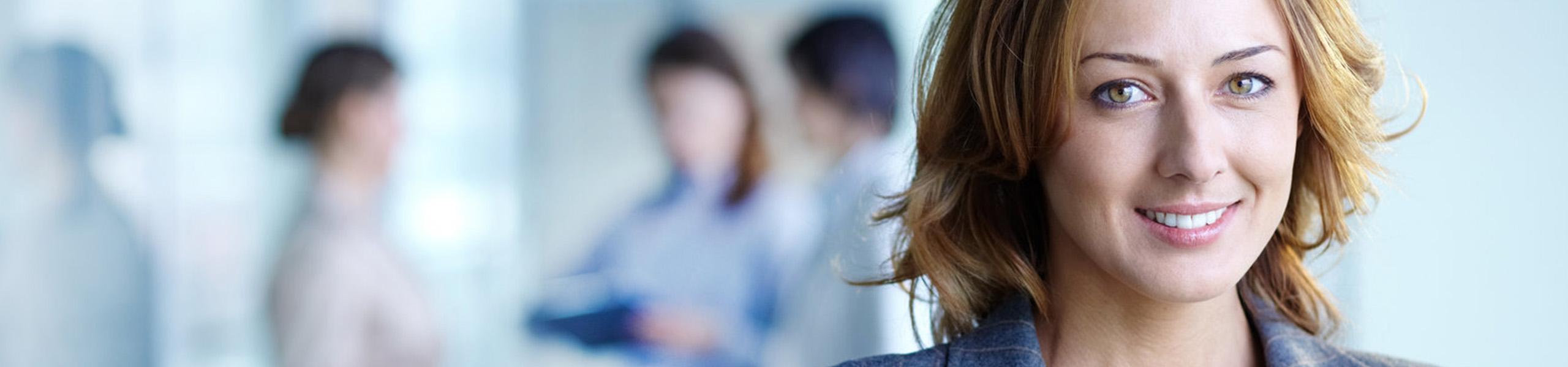 """Gestão Estratégica de FinançasPós-Graduação """"Lato Sensu"""" e MBA"""