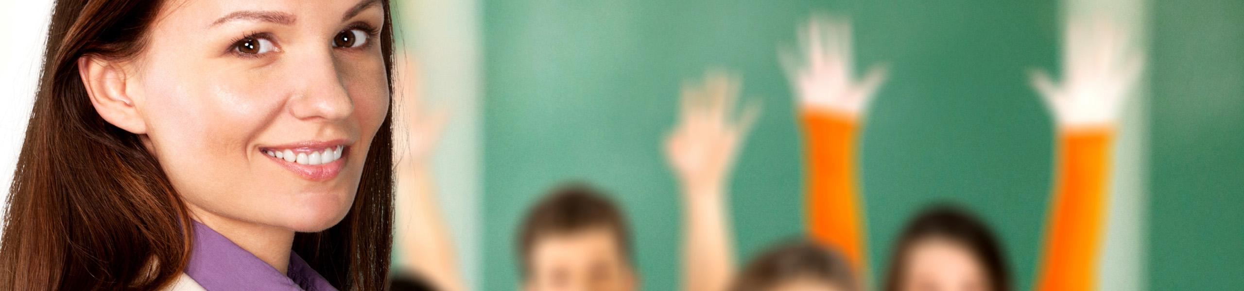 Formação Pedagógica para graduados não licenciadosExpanda a sua atuação profissional