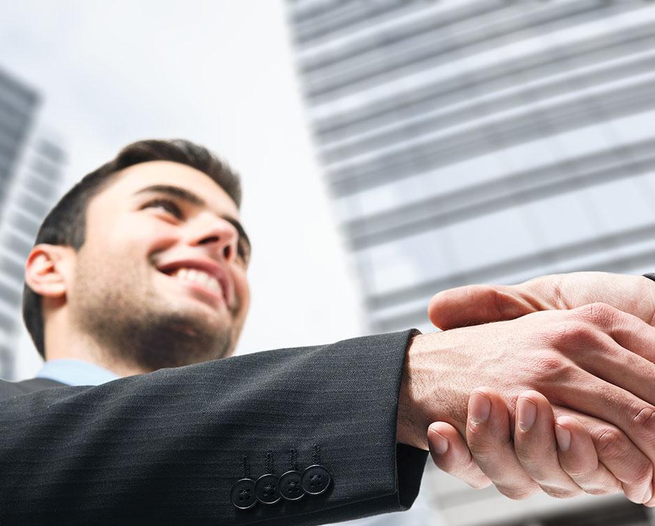 MBA em Gestão Estratégica de Negócios começa em breve