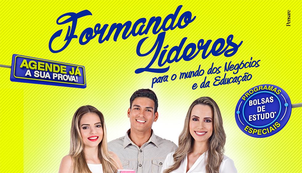 Faculdade Reges de Osvaldo Cruz inicia Campanha do Vestibular 2018