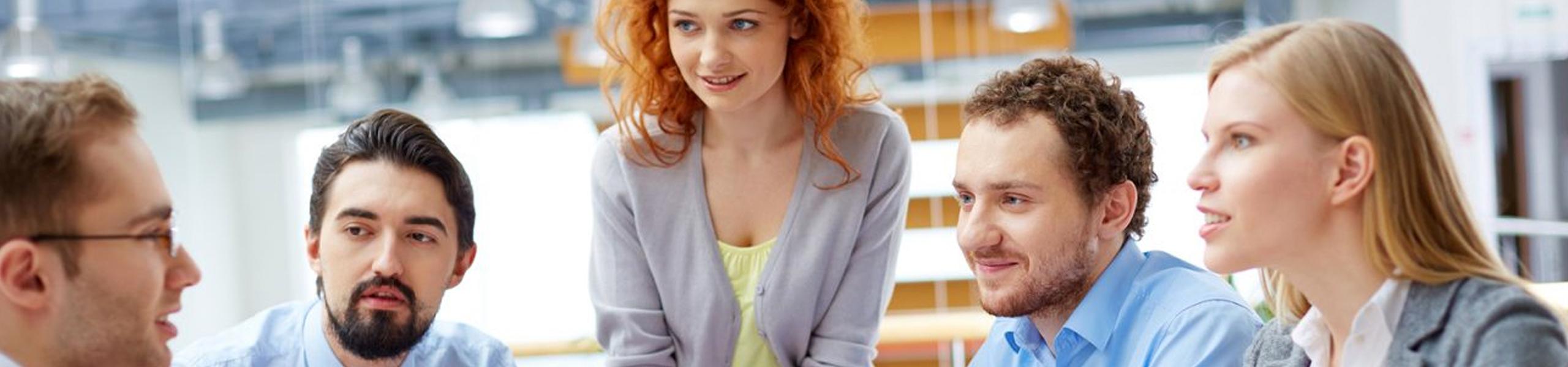 Gestão Estratégica e EmpreendedoraMaster of Business Administration (M.B.A.)