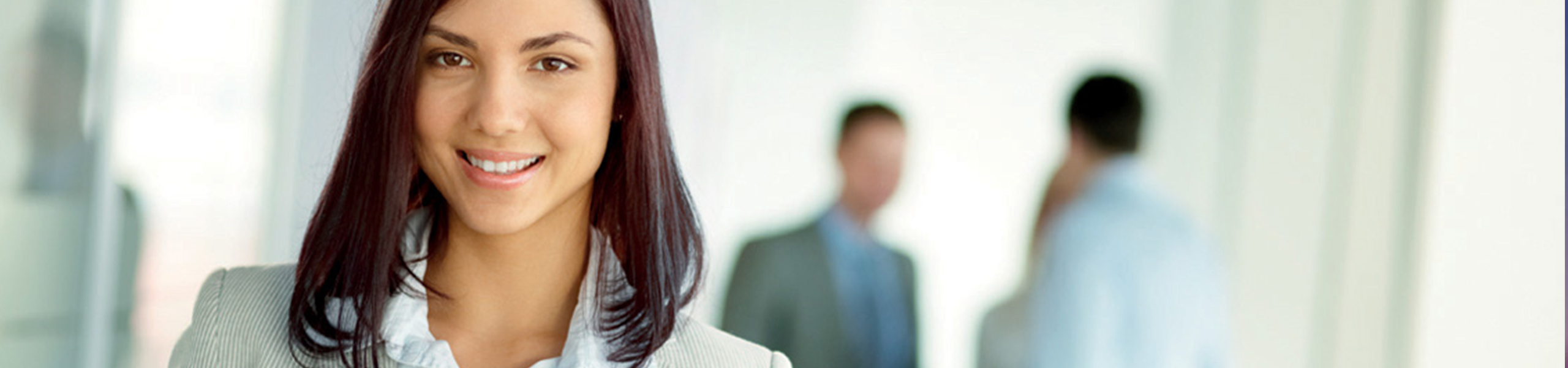 Controle e Gestão das entidades do Terceiro SetorMaster of Business Administration (M.B.A.) - Lato Sensu
