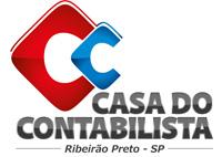 Casa do Contabilista