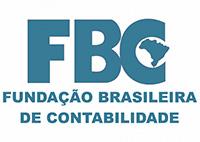 Fundação Brasileira de Contabilidade