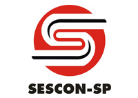 SENACON