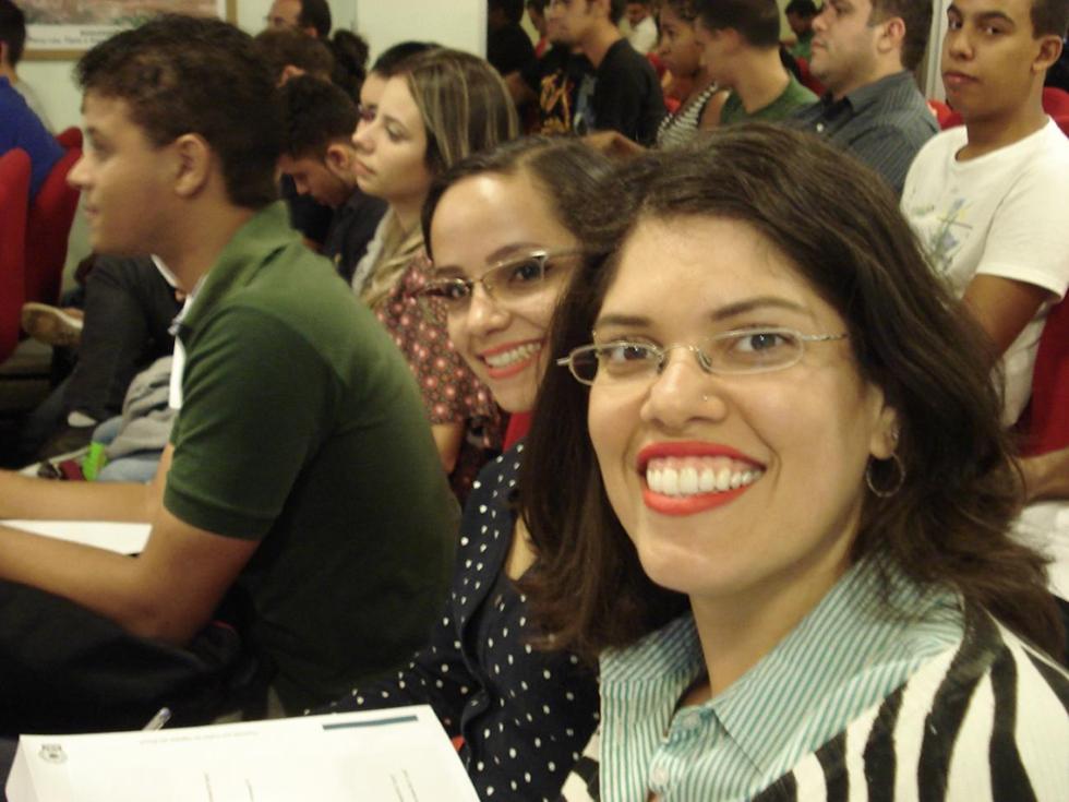 Empreendedor de Ribeirão Preto que Ganhou o Mundo